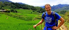 Asia Charm Tours is one of the leading travel agencies and tour operators in Vietnam, Laos & Cambodia with many years of professional travel service Vietnam Holidays, Local Tour, Adventure Tours, Tour Operator, Hanoi, Travel Agency, Trekking, Explore, Posts