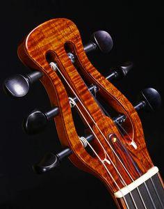 Hatcher's Studio '15 #2 - The Acoustic Guitar Forum