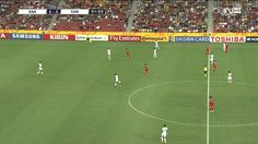 awesome  #2015 #4 #afc #AFCAsianCup #AFCAsianCup(FootballCompetition) #arabia #asian #AsianCup #AsianCup2015 #b... #china #cup #group #Match... #saudi #vs #السعوديةالصين #كأسآسيا #沙烏地阿拉伯中国 AFC Asian Cup 2015 - Match 4 - Saudi Arabia vs China (group B) http://www.pagesoccer.com/afc-asian-cup-2015-match-4-saudi-arabia-vs-china-group-b/