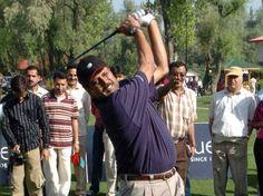 Kapil Dev, Sports News, World Cup, Cricket, Asia, Golf, Baseball Cards, World Cup Fixtures, Cricket Sport