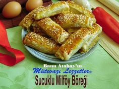 Sucuklu Milföy Böreği (Kolay Börek Tarifleri) - YouTube Cheap Cruises, Fitness Tattoos, Viking Tattoo Design, Best Disney Movies, Travel Activities, Homemade Beauty Products, Hot Dog Buns, Health Fitness, Breakfast