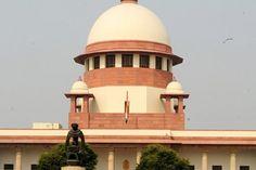 Uttar Pradesh Lokayuktha appointed by Supreme Court