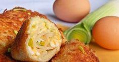 Proste, smaczne i bogato zróżnicowane przepisy kulinarne z apetycznymi zdjęciami, na ciasta, desery, domowe obiady i bardziej wyszukane dania. Impreza, Vegan Vegetarian, Healthy Food, Recipies, Vegan Recipes, Food And Drink, Veggies, Breakfast, Fit