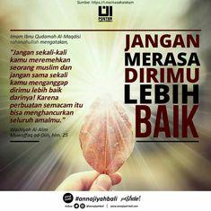 Muslim Quotes, Islamic Quotes, Self Reminder, Prophet Muhammad, Sun, Manga, Motivation, Black, Black People