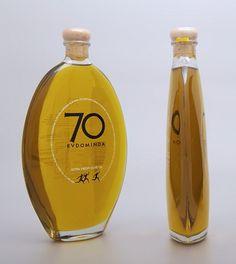 Evdominda - 70 EVOO