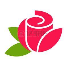 Stencil Designs, Icon Design, Illustration, Stencils, Company Logo, Symbols, Letters, Templates, Logos