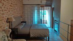 Sa Carrotja, Finca d'Agroturisme (Ses Salines, Mallorca) - Hotel Opiniones - TripAdvisor