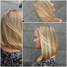 Natural color!  I'd rather hair you now - Blogi | Lily.fi