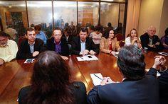 Blog do Osias Lima: Bancários sinalizam greve nacional para o próximo ...