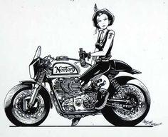tankgirl2.jpg 720×586 pixels