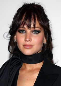 "Jennifer Lawrence Photo - ""Silver Linings Playbook"" New York Premiere"