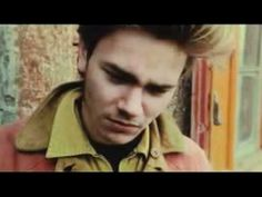 deleted footage from my own private idaho.  watch 2:51--6:39 - you won't be disappointed