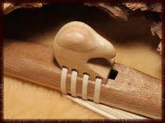 Výsledok vyhľadávania obrázkov pre dopyt native american flute tab music last mohycan