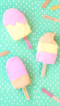 Yummi  ice cream