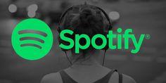 Spotify en problemas con las principales discográficas - http://www.entuespacio.com/spotify-en-problemas-con-las-principales-discograficas/ - #Copyright, #Musica, #Noticias, #Spotify, #Streaming, #Tecnología