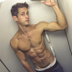 Just a collection of some beautiful, hot, and sexy men. Max Emerson, Young Male Model, Skinny Guys, Hot Selfies, Nude Photography, Male Beauty, Gorgeous Men, Sexy Men, Hot Guys
