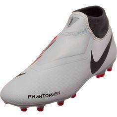 d78b953cff Nike Phantom Vision Academy MG. At www.soccerpro.com Soccer Shoes