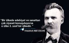 FRIEDRICH NIETZSCHE Friedrich Nietzsche, Beauty Quotes, Me Quotes, Some Sentences, Nietzsche Quotes, Philosophical Quotes, Funny Tattoos, Adventure Quotes, Tell The Truth