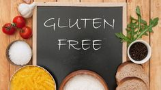 How much do you know about celiac disease?