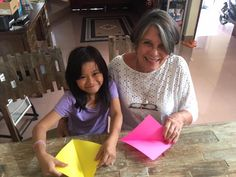 Mother and Baby House Volunteer Program in Bali Retreat Organizer