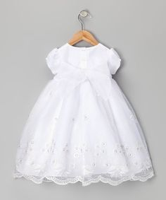 7e93b6e2d 15 best Baby wear for summer christenings and weddings images | Baby ...