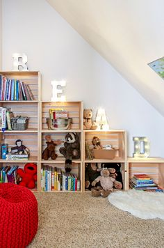 Gorgeous 60 DIY Playroom for Kids Decorating Ideas https://decorapartment.com/60-diy-playroom-kids-decorating-ideas/