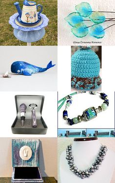 Life is Better with a Poodle♥ by Sylvia Cameojewels on Etsy--Pinned with TreasuryPin.com