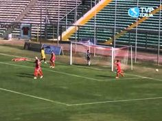 match day n° 3 Cnd group F - #Ancona vs FC Celano Marsica 2-0 (#Ambrosini, #Sparvoli)