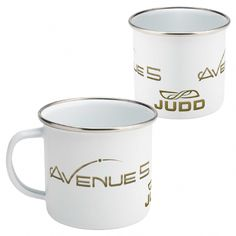 First Class Brother mug and Matching Coaster Set-Printed Mug /& Coaster Poison se