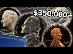 Valuable No Mint Mark Coins To Look For - Super Rare Errors Worth Money Silver Coins Worth, Rare Coin Values, Classic Movie Quotes, Old Coins Worth Money, Valuable Coins, American Coins, Mint Coins, Error Coins, Coin Worth