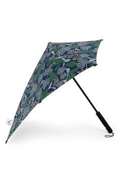 senz° Original Stick Umbrella