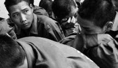 Forced Labor in Vietnam | International Labor Rights Forum