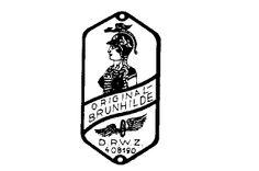 brunhilde.jpg (620×412)