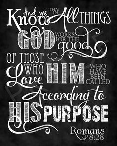 Our chalkboard art brings texture and dimension to your favorite scriptures, quotes, hymns and more. Our scripture art is printed by a