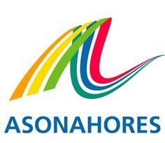 Revista El Cañero: ASONAHORES pide al presidente Medina no congelar l...