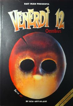 Venerdì 12 (omnibus)
