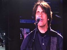 Paul McCartney - Golden Slumbers, Carry That Weight, The End - Fenway Pa...
