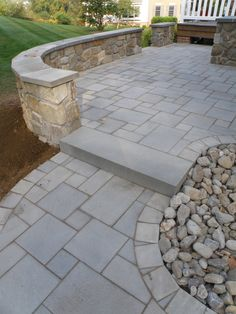 See our exciting images. Discover more about patio pavers near me. Check the webpage for more info.