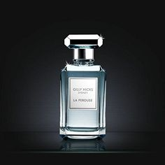 Gilly Hicks Sydney LA PEROUSE Eau de Parfum 1.7 fl oz/50 ml -- Find out more about the great product at the image link.