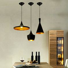 Search results for: 'modern-aluminum-single-pendant-light' Hanging Ceiling Lamps, Ceiling Lights, Ceiling Lamps Living Room, Ceiling Pendant Lights, White Lamp Shade, Lights, Modern Pendant Light, Light, Single Pendant Lighting