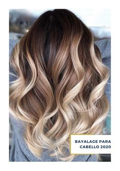 113 balayage hair color ideas for brunettes long hair 1 Bayalage, Balayage Hair Blonde, Balayage Ombre, Color Ombre Hair, Ombre Hair Color For Brunettes, Brunette Color, Brunette Highlights, Brunette Ombre, Color Streaks