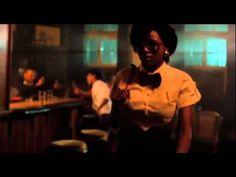 The Soil Baninzi music video Music Videos, Songs, Music