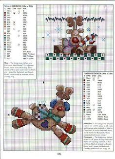b568c67ac0527bbbf277a9b4465b274a.jpg 557×768 pixeles