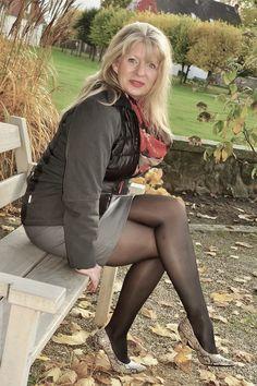Sarah white pantyhose fine hotties hot naked girls
