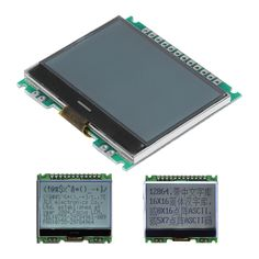 Cheap lcd module, Buy Quality cog lcd module directly from China 12864 Suppliers: 12864 Serial SPI Graphic COG LCD Module Display Screen Build-in LCM Drop Shipping Gota, Display Screen, Drop, Magazine, Watch, Games, Accessories, Ship, Display