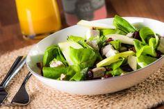 ¿pueden los rollitos de primavera frescos ne en la dieta cetosis?