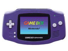 Successeur de la Game Boy, en 2001 fut lancée la Game Boy Advance (GBA), plus puissante que ses aînées, la console bien qu'étant un succès fut très fortement critiquée par la présence d'un écran non rétro-éclairé, ce qui posait de nombreux problèmes de jouabilité. Fidèle à la politique de Nintendo, la consolé était bien entendu rétro-compatible. Il existe énormément de déclinaisons de la GBA, plusieurs sont activement recherchées.