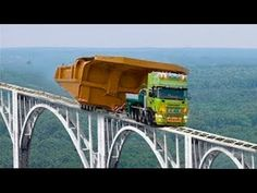 Gadget Device Meaning; Gadgets Every College Student Needs, Intelligent Technology Charlotte Nc her Gadgets Meaning In English from Intelligent Solutions Technology Abu Dhabi Big Rig Trucks, Dump Trucks, Mack Trucks, Dangerous Roads, Scary Places, Oil Rig, Peterbilt Trucks, Submarines, Tall Ships