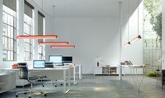 Innermost| Studio Office
