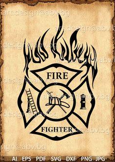 Dremel Router, Discount Coupons, Cricut Design, Wood Signs, Clip Art, Pdf, Firefighters, Wood Burning, Digital